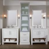cabinets arthur